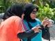 muslim tourists